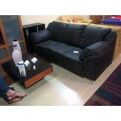 Muebles sof modular recibo juego de sala deco exito for Quiero ver muebles