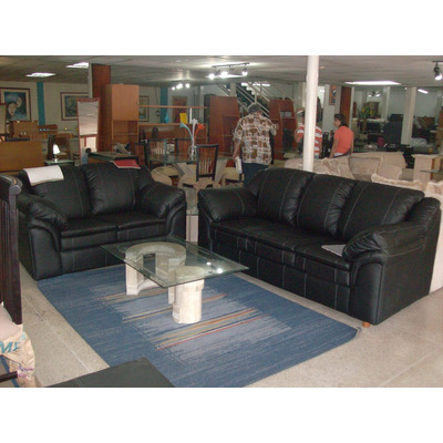 muebles sof modular recibo juego de sala deco exito