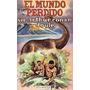 El Mundo Perdido / Novela E-book   COLLECTORITO VINTAGE