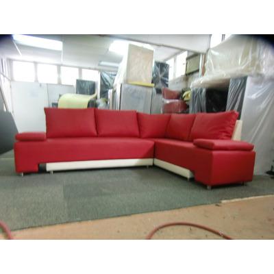 Sofa cama modular moderno muebles somos fabricantes for Sofa cama modular