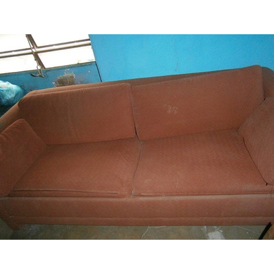 Sofa cama desplegable sin colchon bs vko0p for Sofa cama sin colchon