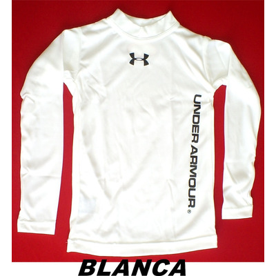 Sudaderas under armour para ni os bs vlfop precio for Oficinas mrw valencia