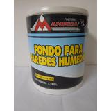 Fondo Antialcalino Manpica Galon Pa-tp