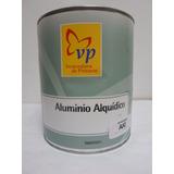 Aluminio Alquidico Galón Vp Pf-i