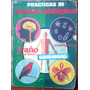Prácticas De Ciencias Biológicas 2º Año Editorial Biosfera | PRICEFINDER