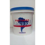 Pasta Profesional America Cuñete (4gal) Pa-p