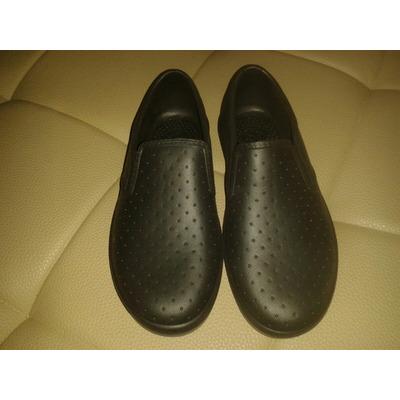 Zapatos para chef cocina enfermeria bs vxqjo for Zapatos de cocina