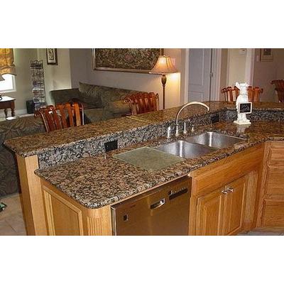 Granitos marmoles y silestone deco exito for Stone marmoles y granitos