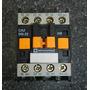 Contactor Telemecanique Ca2-dn22 220-240v Ac 10 Amp 4 Polos | CARLOSROBLES2006
