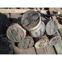 Pistones De 305 Cheyeen | REMA163863