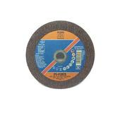 Disco De Corte Metal Y Acero 7 Pulg Germany F-dc