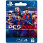 Pes 18 Ps4 Pro Evolution Soccer 2018 Secund Asegurada S2   PSDIGITAL UNDERCCS