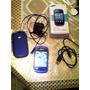 Samsung Galaxy Music Gt-s6010 Digitel | PC_REPLICAS