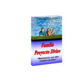 Familia proyecto divino