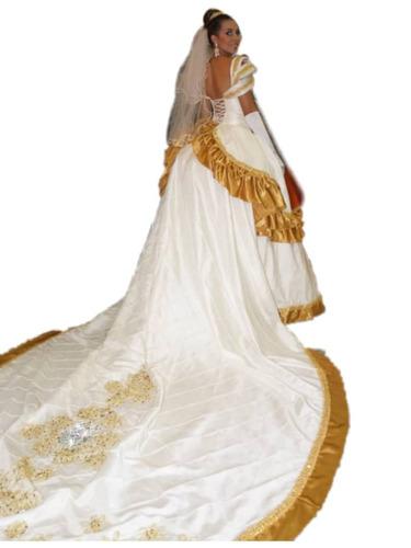 Vestidos de novia playeros en venezuela