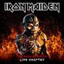 Iron Maiden - The Book Of Souls: Live Chapter (digital) 2017   EDUARDORJS