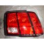 Stop Rh Ford Mustang 99 Al 02 Original Nuevo En Caja | TARGET365CARACAS
