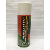 Spray Permaflex Blanco Brillante 430ml Pd-s