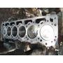 Motor Ford 6.6 | REMA163863