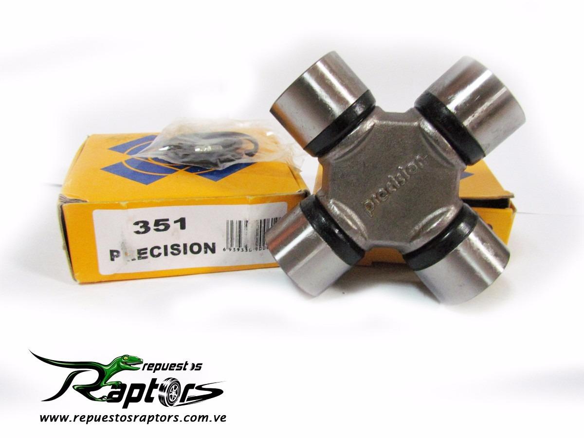 CRUCETA 351 FORD 750,FORD 600, C30, CARGO 815, GM-C70,