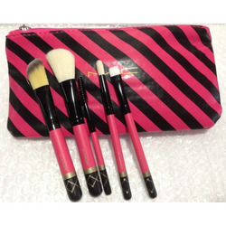Set De Brocha 5 Piezas Mac