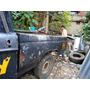 Cajón Camioneta Pickup De Ford | LETRASCORPOREASVNZ