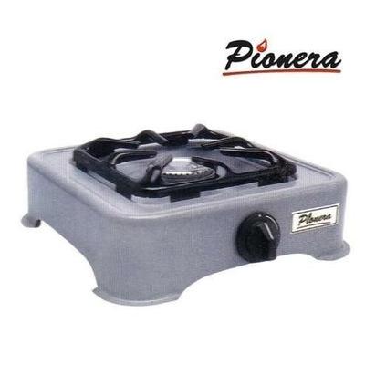 Cocina a gas 1 hornillas port til nuevas bs for Cocinas a gas nuevas