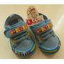 Zapatos Apolito Para Niñas. Talla 19 A La 24 | MIRIAMREVERON