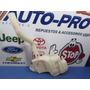 Envase Limpiaparabrisa Jeep Cherokee Liberty 2002-2004
