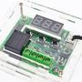 Caja Para Termostato Digital | SECURITY_ONLY