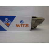 Electrodo Wits E6013 3/32 Kg Mi