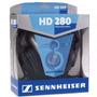 Audífonos Sennheiser Hd280 Pro Oficinatuya | OFICINATUYA