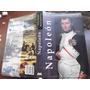 Napoleon Bonaparte Biografia Tapa Dura Ilustrado   ELIBRERIA