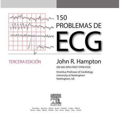 download Enciklopedija