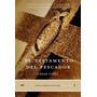 Libro, El Testamento Del Pescador De César Vidal. | VON KICKBLANC