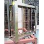 Escurridor De Acero Inoxidable Industrial (usado)   ARAD6275591