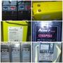 Bateria De Gel | AYR2388