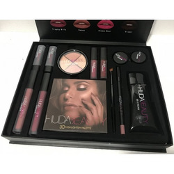 KIT EDITION ESPECIAL HUDA BEAUTY