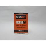 Metylan Monart 50g