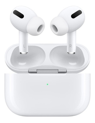apple airpods pro android
