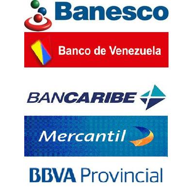 Morrales mk carteras bolsos damas moda bs vfgqb for Banco exterior venezuela en linea