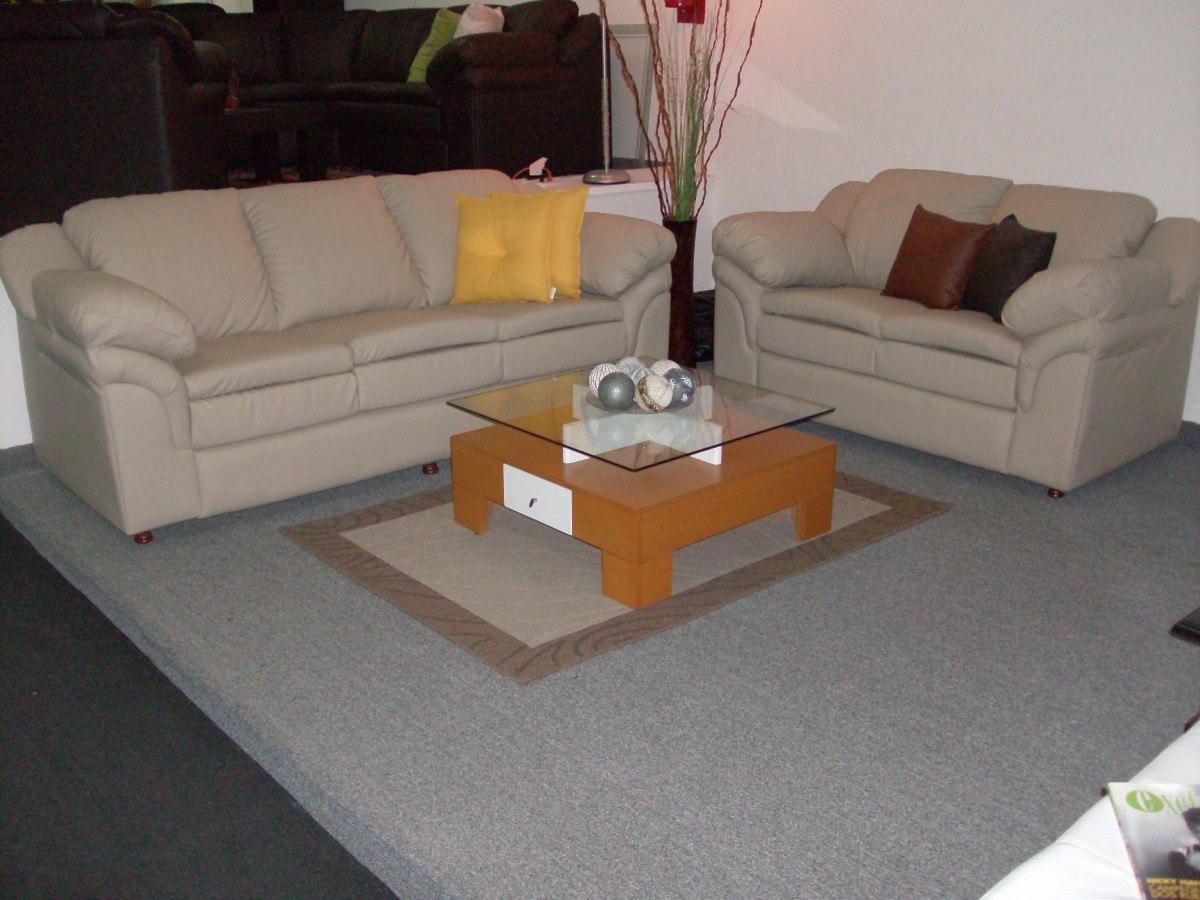 Juegos De Muebles Finest Juego De Muebles En Caoba With Juegos De  # Muebles Living Mercadolibre